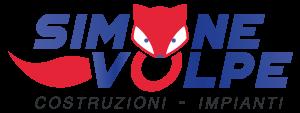 Simone Volpe